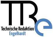 Technische Redaktion Engelhardt – TRe
